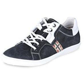 Sneaker SVEN