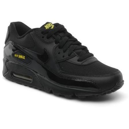 Air max 90 le by Nike