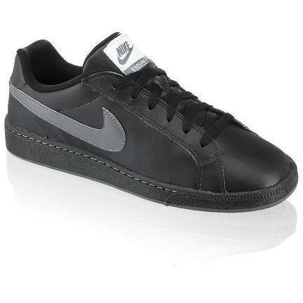 Esquira Sneaker Nike schwarz kombiniert