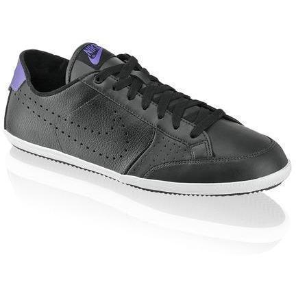 Flyclave Sneaker Nike schwarz