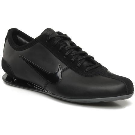 Nike Shox Rivalry by Nike
