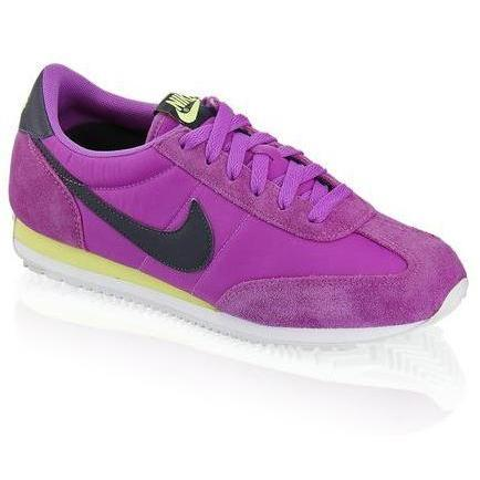 Ozeania Sneaker Nike pink