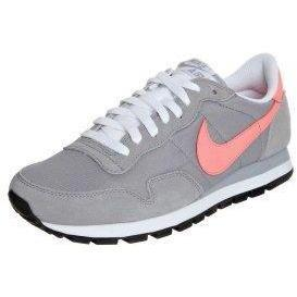 nike sportswear air pegasus 39 83 si sneaker grau rosa. Black Bedroom Furniture Sets. Home Design Ideas