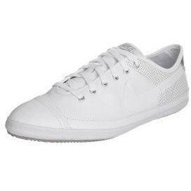 Nike Leder Sneaker Damen
