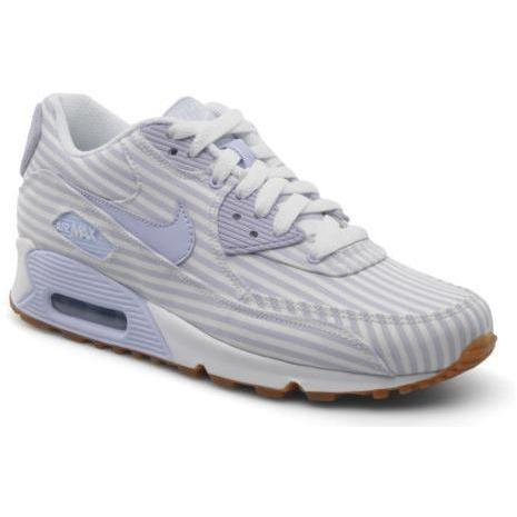 Wmns Air Max 90 Le by Nike