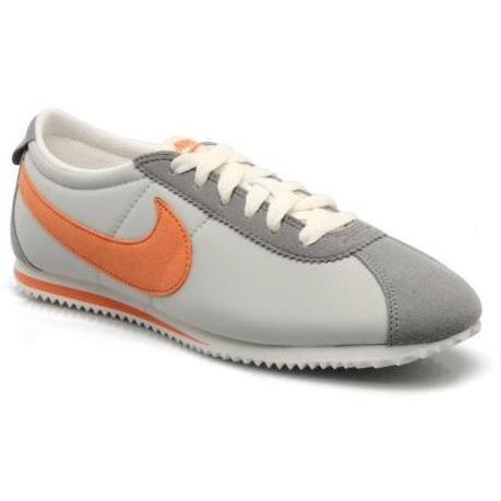 Wmns lady cortez nylon by Nike