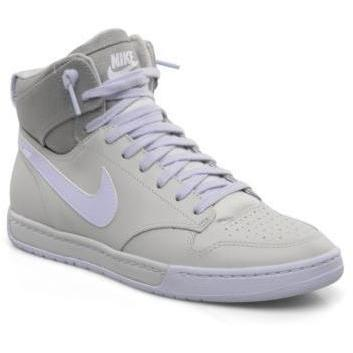Wmns nike air royalty hi by Nike