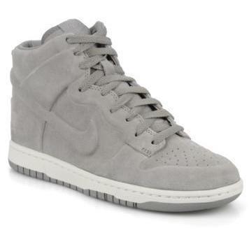 Nike - Wmns nike dunk high skinny prem by Nike - Sneakers ...
