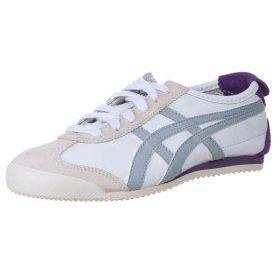 Onitsuka Tiger MEXICO 66 Sneaker low white/grey