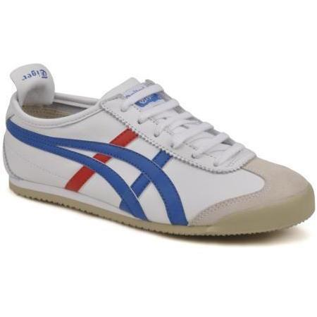 Mexico 66 W by Onitsuka Tiger