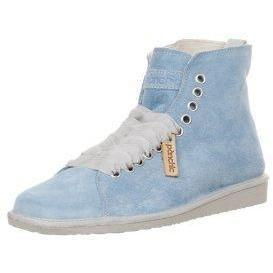 Panchic POLACCO Sneaker high santorino