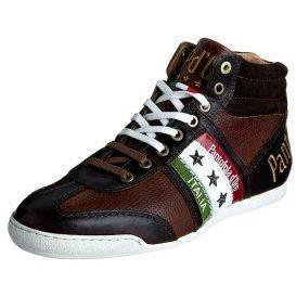 Pantofola d`Oro ASCOLI PICENO Sneaker tortoise shell