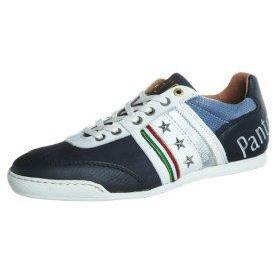 Pantofola d`Oro ASCOLI TORINO PICENO Sneaker peacot