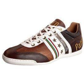 Pantofola d`Oro ASCOLI TORINO Sneaker tortoise shell