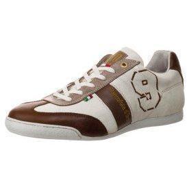 Pantofola d`Oro CIRO LOW Sneaker chipmunk