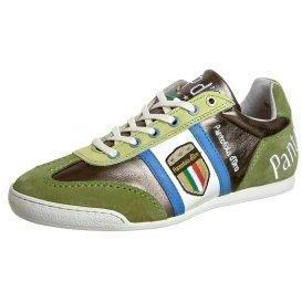 Pantofola d`Oro FORTEZZA AUSTERITY Sneaker juniper