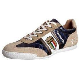 Pantofola d`Oro FORTEZZA AUSTERITY Sneaker real teal