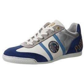 Pantofola d`Oro FORTEZZA LOW Sneaker olympian blue