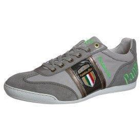 Pantofola d`Oro FORTEZZA NEON LOW Sneaker green flash