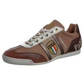 Pantofola d`Oro FORTEZZA NOSTALGIA LOW Sneaker tortoise shell