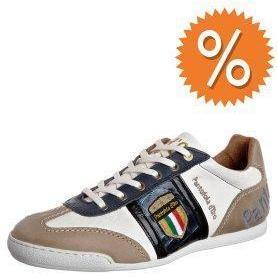 Pantofola d`Oro FORTEZZA NOSTALGIA Sneaker bright white