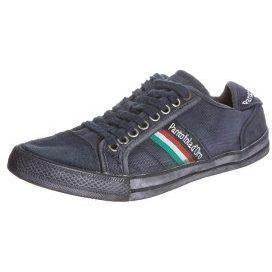Pantofola d`Oro GENOVA Sneaker eclipse