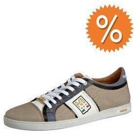Pantofola d`Oro MARINELA NOSTALGIA Sneaker bright white