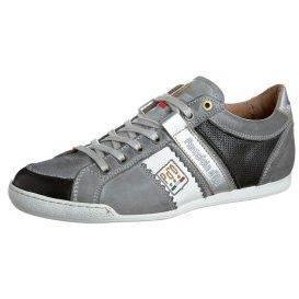 Pantofola d`Oro PESARO PICENO Sneaker gray violet