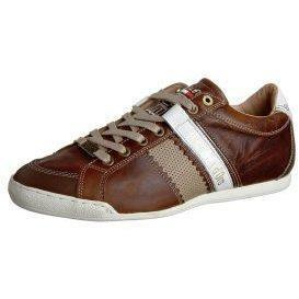 Pantofola d`Oro PESARO Sneaker arabian spice