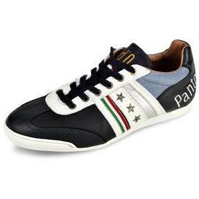 Sneaker ASCOLI TORINO PICENO