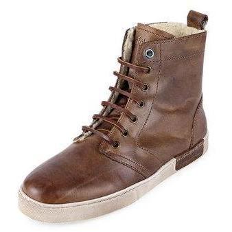 Sneaker NOVARA