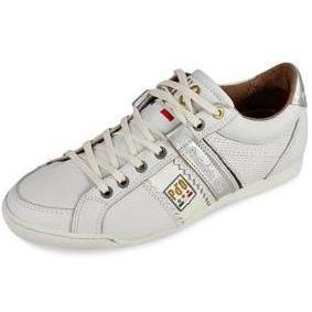 Sneaker PESARO PICENO LOW