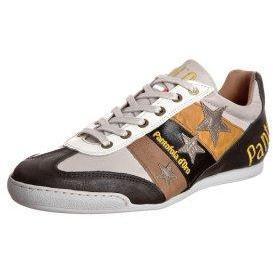 Pantofola d`Oro SPOLETO AUSTERITY Sneaker gray violet