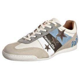 Pantofola d`Oro SPOLETO AUSTERITY Sneaker oyster grey