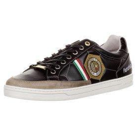 Pantofola d`Oro TERZO LOW Sneaker black