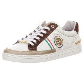Pantofola d`Oro TERZO LOW Sneaker chipmunk