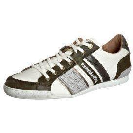 Pantofola d`Oro URBINO NOSTALGIA Sneaker bright white