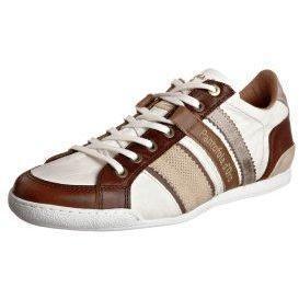 Pantofola d`Oro URBINO NOSTALGIA Sneaker marshmallow