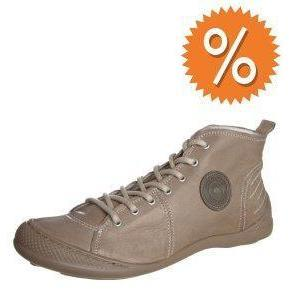 Pataugas PARTNER Sneaker kaki