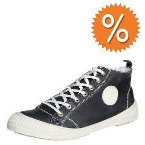 Pataugas ROCKER Sneaker blue jean