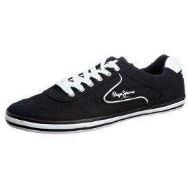 Pepe Jeans BERLIN Sneaker black