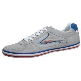 Pepe Jeans BERLIN Sneaker grey