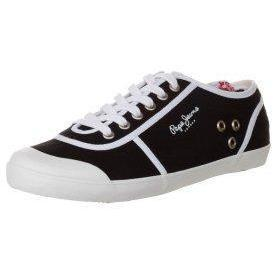 Pepe Jeans BERLIN Sneaker low black