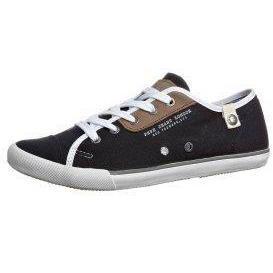 Pepe Jeans BRITT Sneaker navy