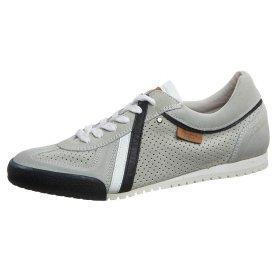 Pepe Jeans CONTI Sneaker grey