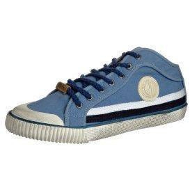Pepe Jeans INDUSTRY Sneaker hellblau