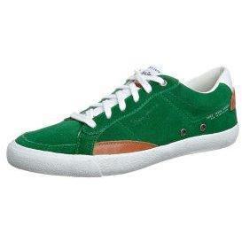 Pepe Jeans JUNK Sneaker green
