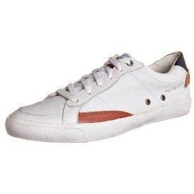 Pepe Jeans JUNK Sneaker white