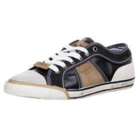 Pepe Jeans NOISE Sneaker navy