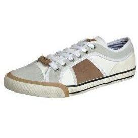 Pepe Jeans NOISE Sneaker white